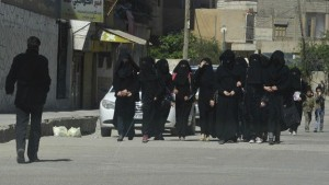 151126121530_raqqa_women_624x351_reuters_nocredit