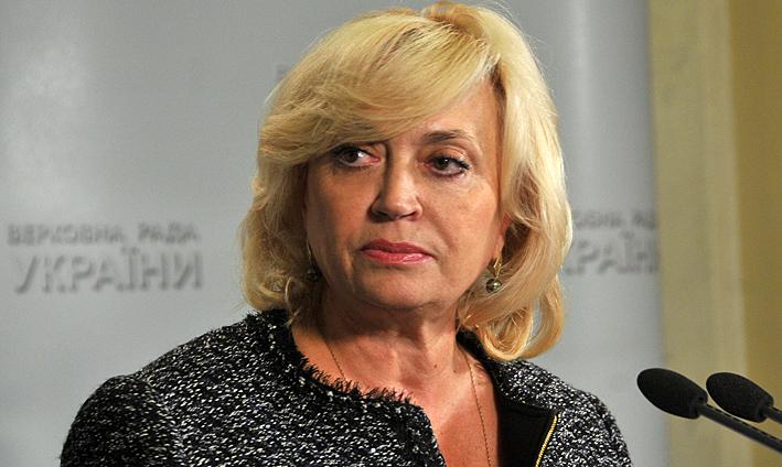 Олександра кужель, конституція 2004, конституційна реформа, конституційний суд