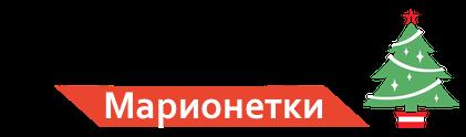 Агентство расследований Артема Фляжникова