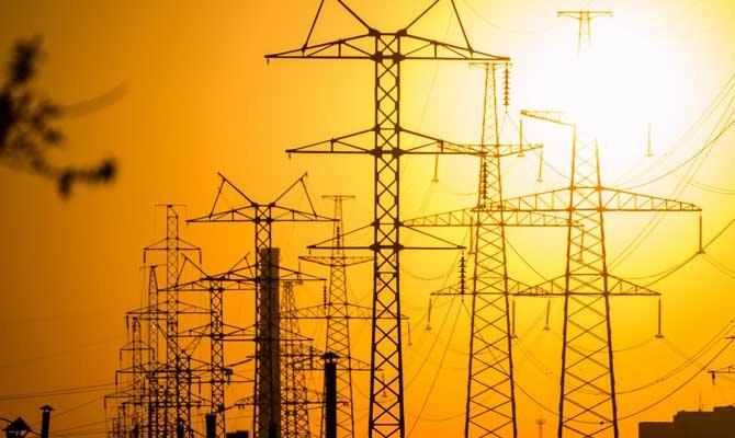 Цена на электроэнергию для населения экономически не обоснована torangebiz