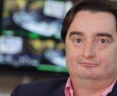 """Главред """"Страны"""" Игорь Гужва вышел на связь в Facebook и рассказал подробности обыска"""