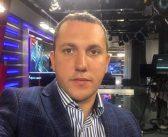 Нардеп Линько заявил, что на самом деле главный редактор Страна.ua Гужва требовал от него деньги за непубликацию