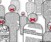 """""""Да – это борьба!"""" – У Авакова анонсировали новые обыски в СМИ"""