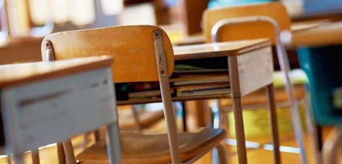 Тотальная украинизация, 12-летка, сокращение школ и учителей. Что означает принятая Радой реформа образования