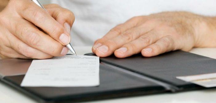 """""""Вам чек нужен?"""". Власти готовят новое налоговое наступление на предпринимателей-упрощенцев"""