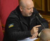 """Мир окремо, війна окремо. Як Порошенко і Турчинов """"повертали"""" Донбас"""