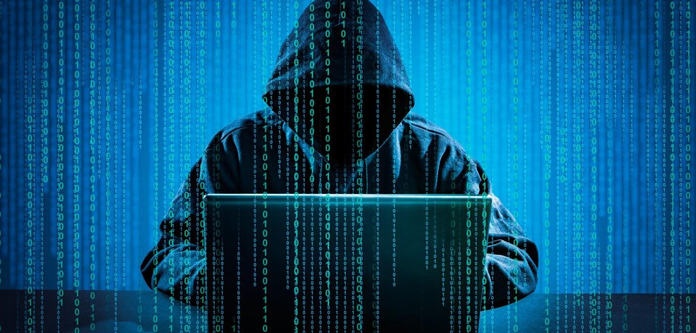 хакерские атаки на игроков pokerstars и full