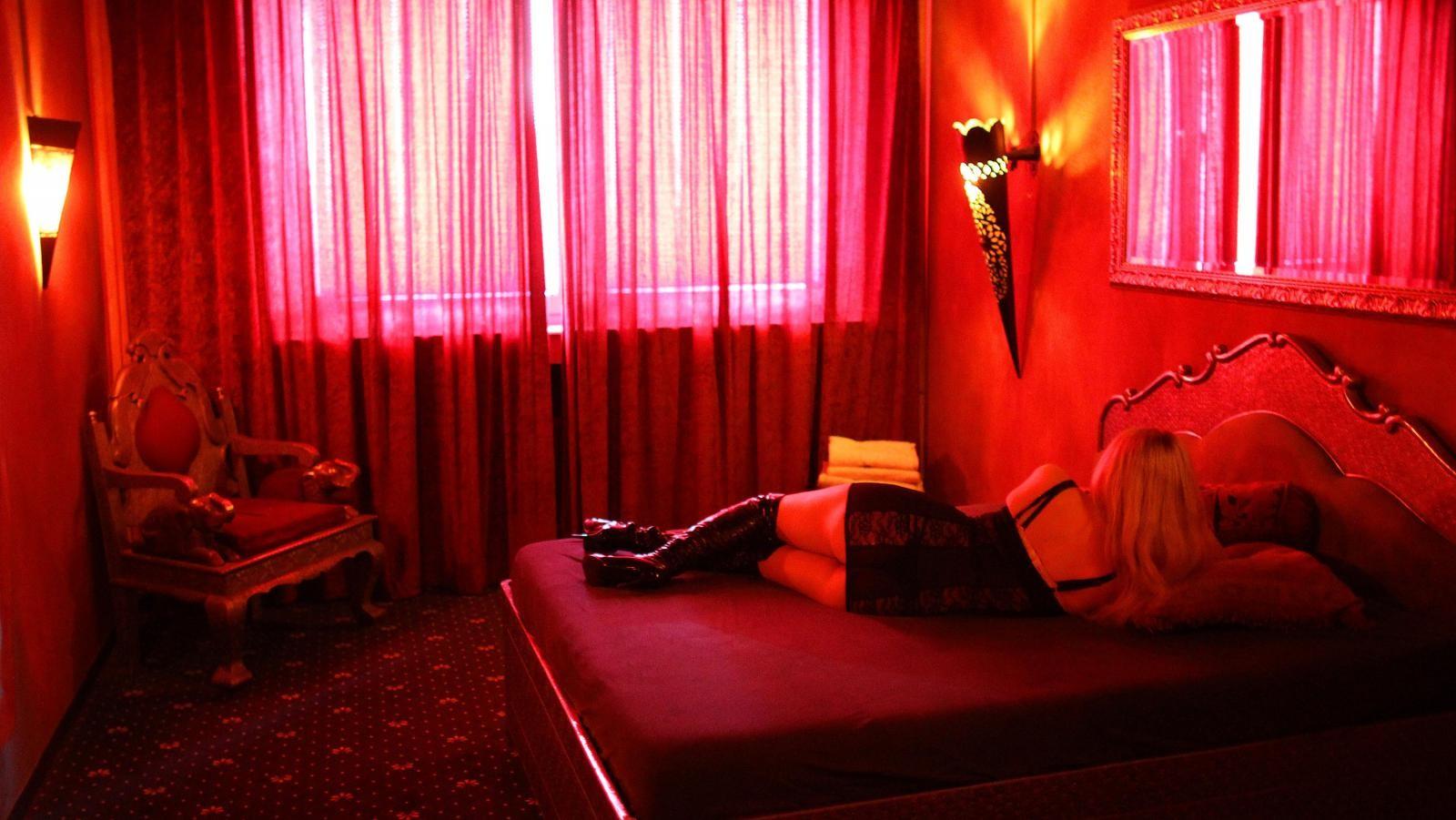 салоны и апартаменты для интим отдыха в москве