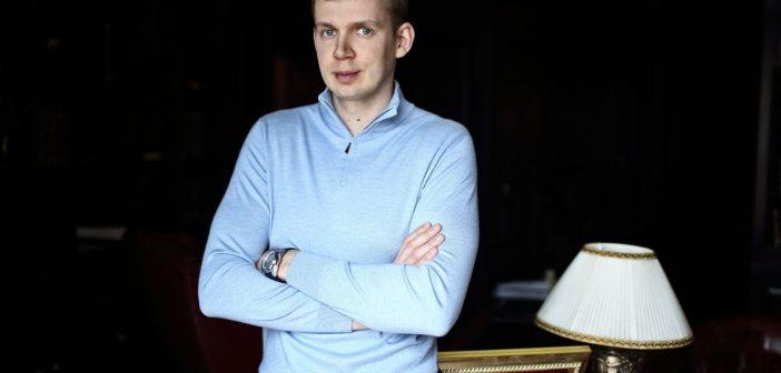 ЗМІ: Курченко контролює половину нелегального експорту вугілля з ОРДЛО