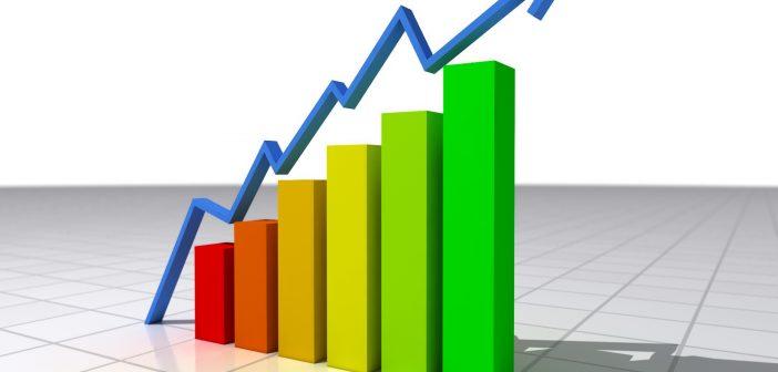 Украина в мировых рейтингах: бизнес идет вперед, а качество жизни становится хуже