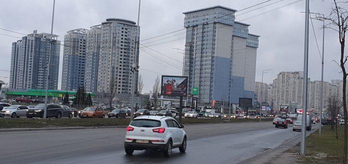 RiverStone Кононец Людмила